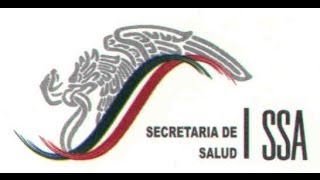 Download SIDA-SECRETARIA DE SALUD-SPOT RADIO Video
