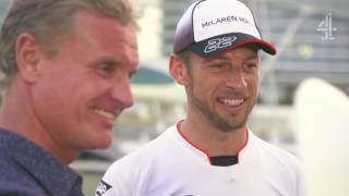 Download 2016 Abu Dhabi - A Gift for Jenson Video