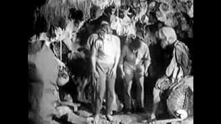 Download The Incredible Petrified World (1960) JOHN CARRADINE Video