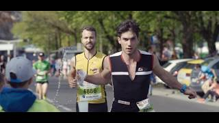 Download Aftermovie LINZ MARATHON 15.04.2018 Video