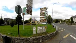 Download Ring Of Kerry 2016 Video