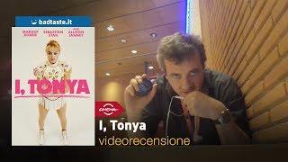 Download Roma 2017 - I, Tonya, di Craig Gillespie | RECENSIONE Video