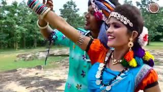 Download new cg song bandhe maya ke dori बांधे मया के डोरी Video