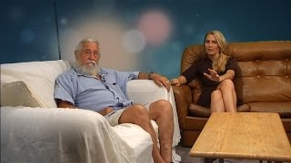 Download Time Travel and Teleportation - Andy Basiago's disclosure interview Video