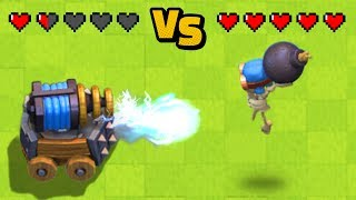 Download Funny Moments & Glitches & Fails   Clash Royale Montage #40 Video
