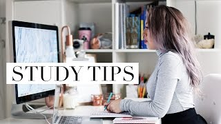 Download 5 Tips For How To Stay Organized As A Law/University Student Video