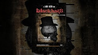 Download Blackhats Video