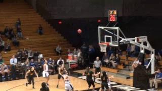 Download 2018-19 GVSU Women's Basketball - #15 Lakers vs. Wayne State Warriors Video