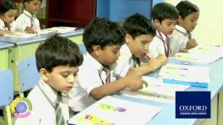 Download Strategies for Teaching Reading 1: Teaching Reading to Young Learners Video