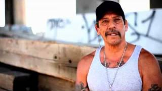 Download Danny Trejo - From Death Row to Eternal Life Video