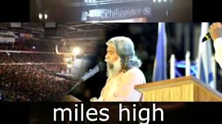 Download Prophet Sadhu prophecy to the Philippines exact place Video