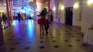 Download Pewnej noc na weselu ″Ci to potrafią tańczyć ″ Video