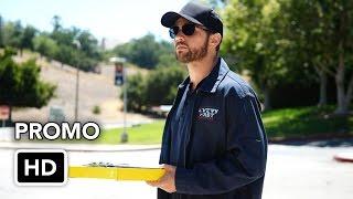 Download Shooter 1x07 Promo ″Danger Close″ (HD) Video