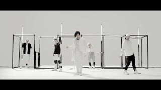 Download 三浦大知 / Unlock -Choreo Video- Video