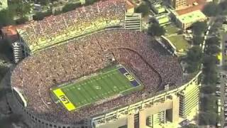 Download LSU FOOTBALL SONG ( Football Back ) Video