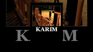 Download Karim Video