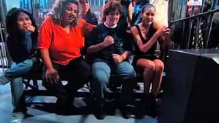 Download Floricienta - Capitulo 186 (FINAL) - 2º Temporada Video
