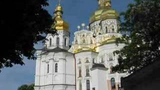 Download SERBIAN ORTHODOX CHURCH MUSIC / PSALM 135 Video