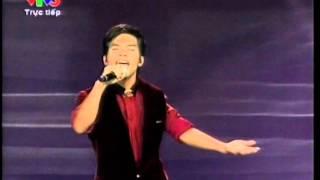 Download [Vietnam Idol 2012] Ya Suy - MS10 - Lặng Thầm Một Tình Yêu Video
