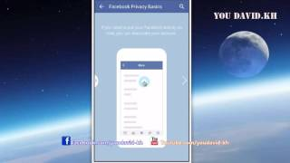 Download How to Delete Account Facebook On Android Video