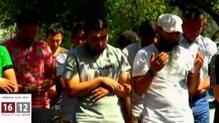 Download Тұмшаланған қыздың тағдыры Video