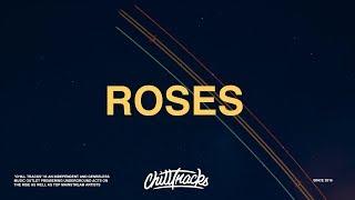 Download Juice WRLD & Benny Blanco - Roses (Lyrics) ft. Brendon Urie Video