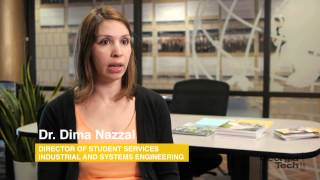 Download Industrial and Systems Engineering at Georgia Tech Video