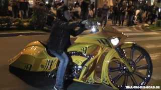 Download Fred Kodlin ″Outta Limit″ Radical Bagger Video