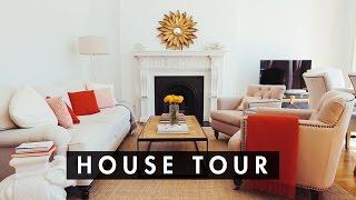 Download London House Tour | Mimi Ikonn Video