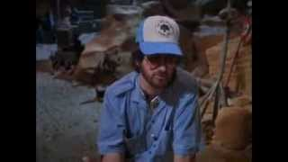 Download Raiders of the Lost Ark Featurette 1981 Video