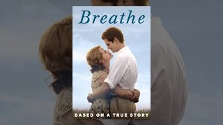 Download Breathe Video