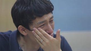 Download [부산경찰] 아버지 보고싶어지는 영상 Video