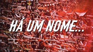 Download Benfica - Há Um Nome... - Guilherme Cabral Video