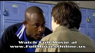 Download Rebound Movie Trailer Video