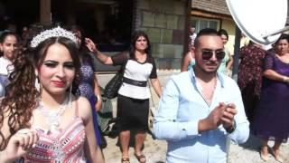 Download Novi Pazar Nazmie ve Ali 2 Video