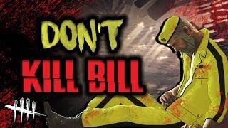 Download DON'T KILL BILL [#108] Dead by Daylight with HybridPanda Video