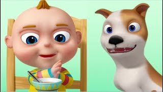 Download TooToo Boy Cooking Episode | Cartoon Animation For Children | Videogyan Kids Shows Video