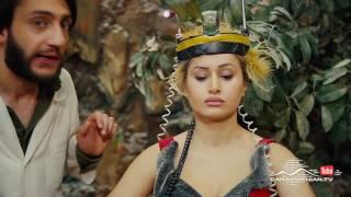 Download Qare dard / Քարե դարդ, 4-րդ եթերաշրջան, Սերիա 13 / Stone Cage Video
