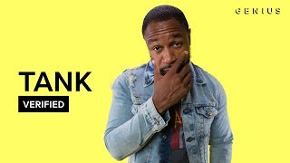 Download Tank ″When We″ Official Lyrics & Meaning | Verified Video