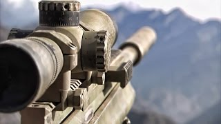 Download Marine Corps Scout Snipers vs U.S. Army Snipers Video