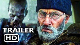 Download OVERKILL'S THE WALKING DEAD New Trailer (2018) Video