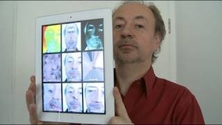 Download iPad 2: Apples neuer Tablet-Computer im Video-Check Video