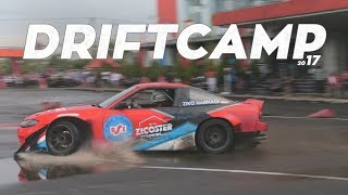 Download Event Coverage: DRIFTCAMP 2017 Video