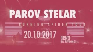 Download PAROV STELAR 2017 BRNO [TRAILER] Video