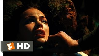 Download Jennifer's Body (3/5) Movie CLIP - Satan Is Our Only Hope (2009) HD Video