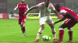 Download Benfica - Dá me o 35 Video