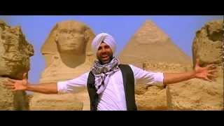 Download Teri Ore Singh is Kinng Full Song HD Video
