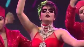 Download DHAKA WAP COM STAR JALSHA জয় হো Video