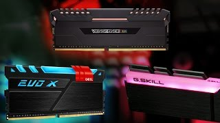 Download The Best RGB RAM – Final Answer Video