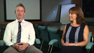 Download Psychology Career Pathways: Educational Psychologist Video